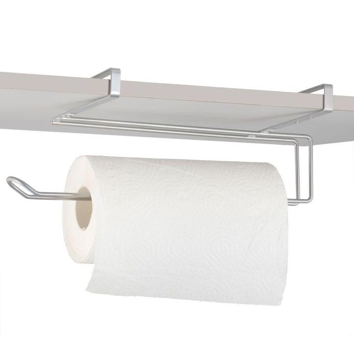 Держатель для бумажных полотенец UniStor CLUE подвесной