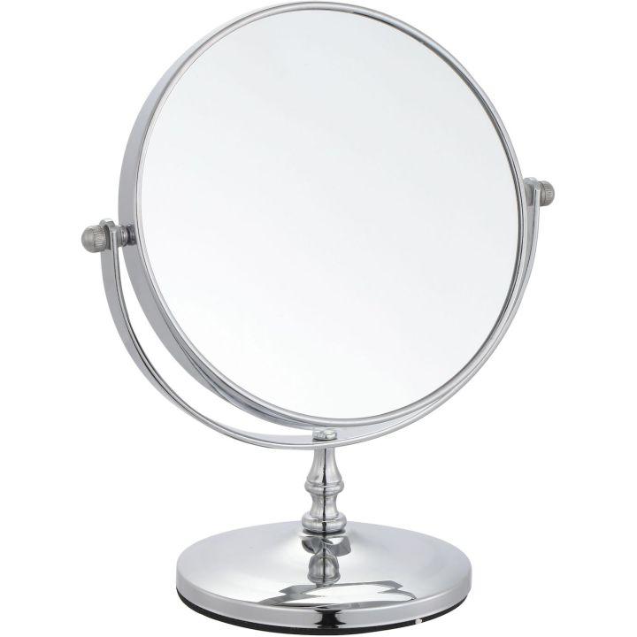 Зеркало косметическое UniStor IMPRESSION
