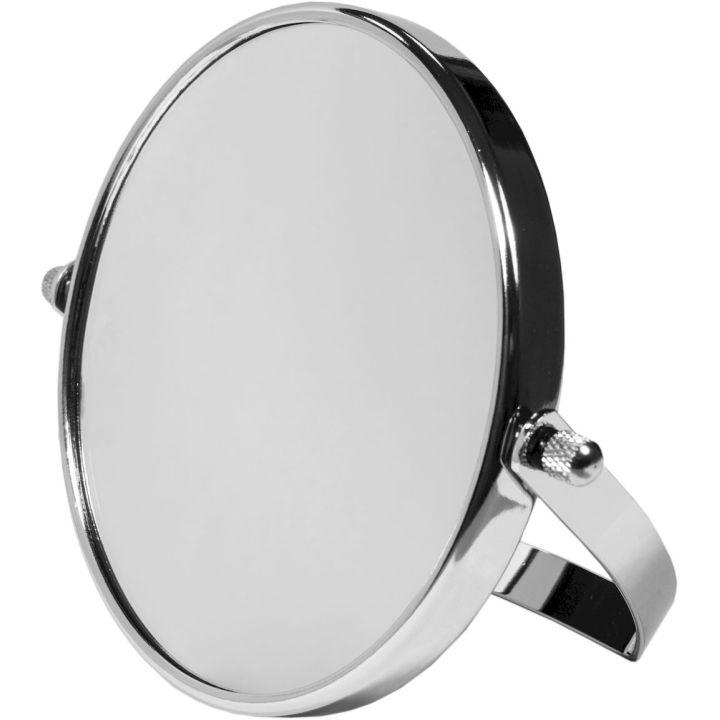 Зеркало косметическое UniStor LOOK
