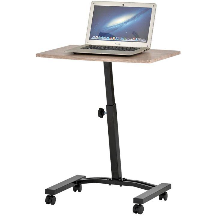 Стол для ноутбука UniStor TEDDY на колесиках