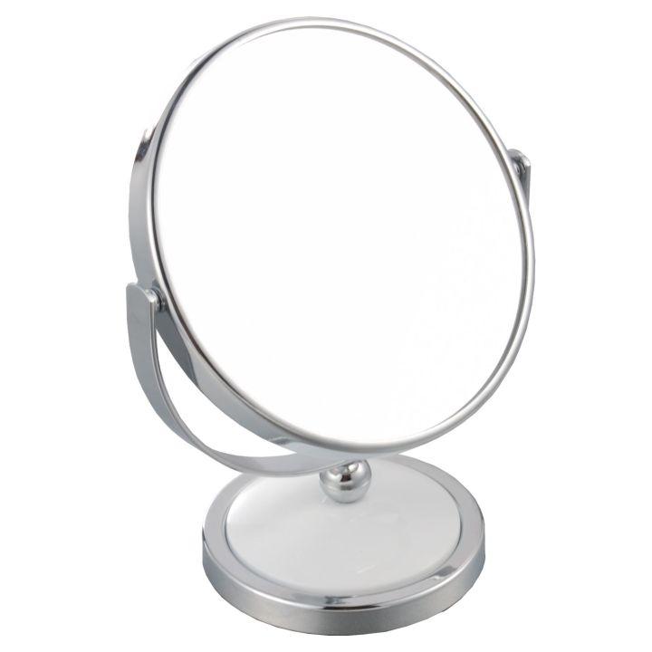Зеркало косметическое UniStor BEAUTY