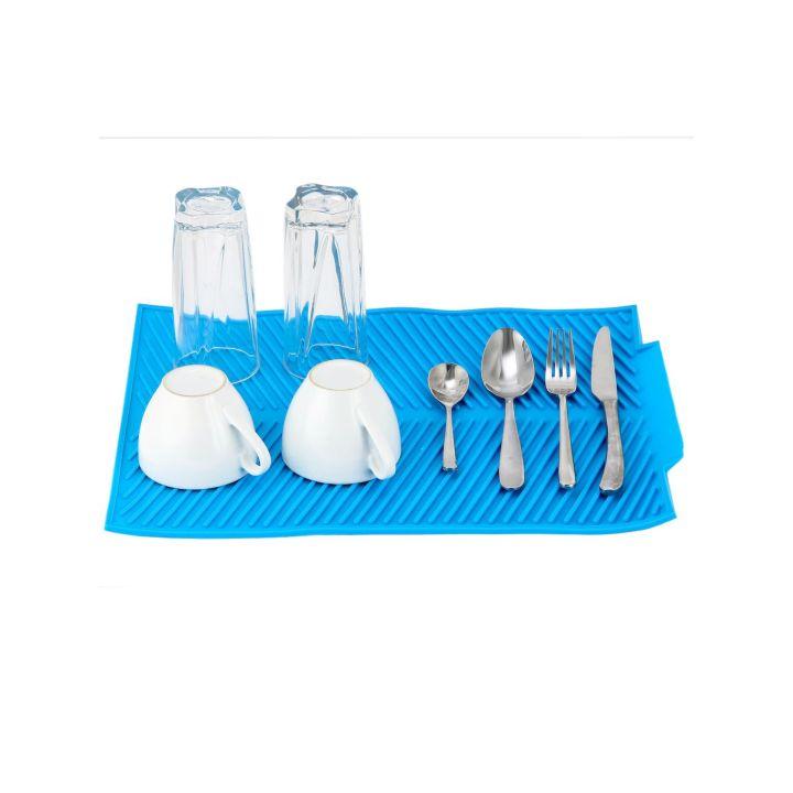 Коврик для сушки посуды UniStor SAHARA