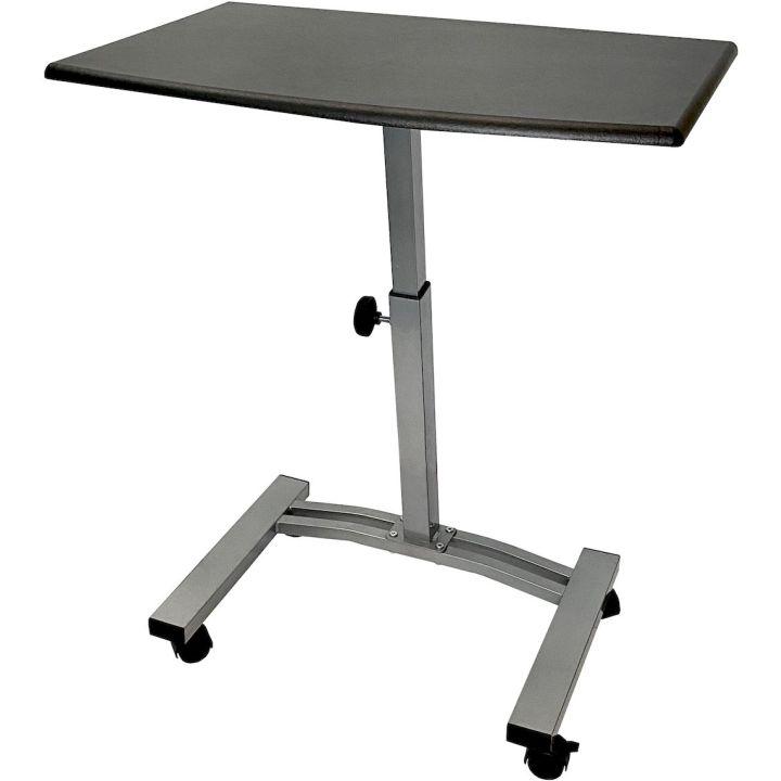 Стол для ноутбука UniStor SID на колесиках