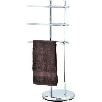 Стойка для полотенец UniStor Trident