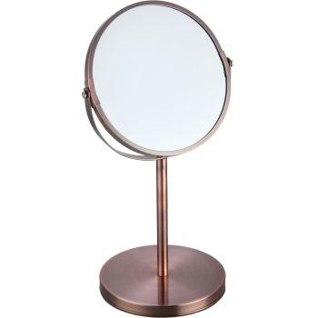 Косметические зеркала UniStor ANTIQUE
