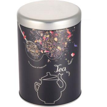 Контейнер для хранения чая UniStor Tea