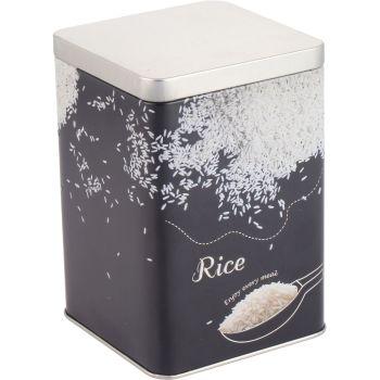 Контейнер для хранения риса UniStor Rice