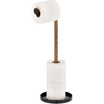 Держатель туалетной бумаги UniStor NAGOYA
