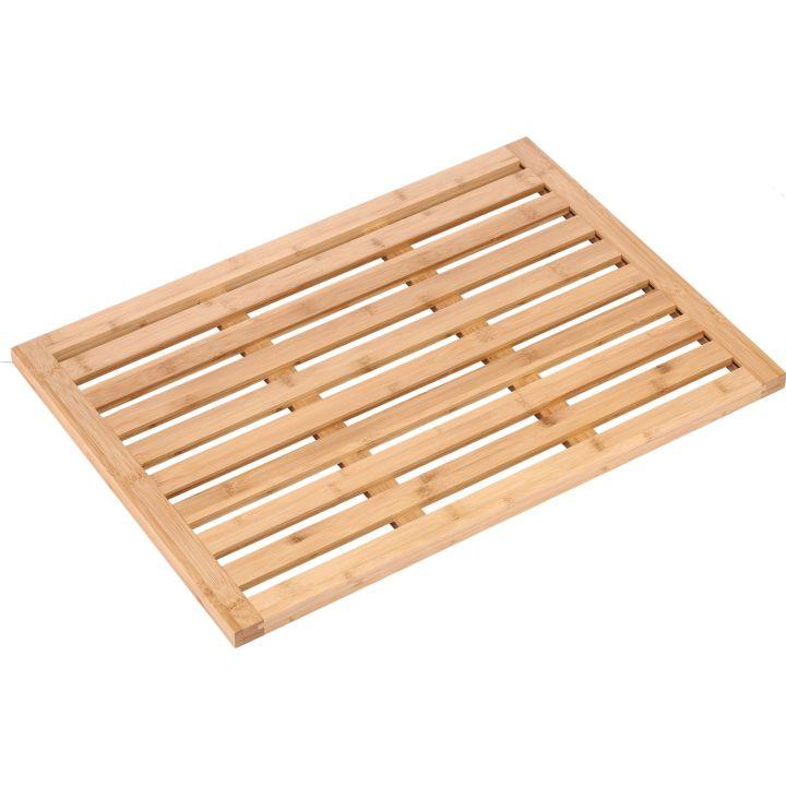 Напольная решетка для ванной UniStor DECK