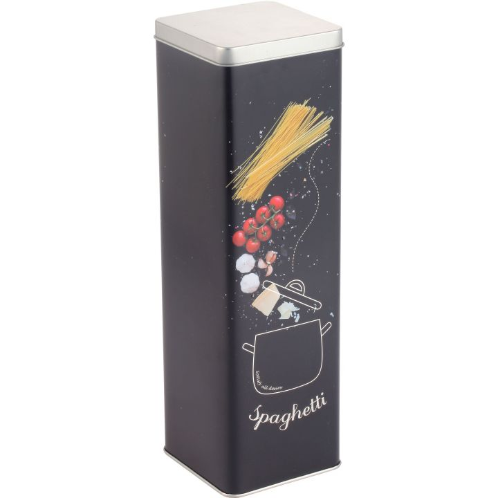Контейнер для хранения спагетти UniStor Spaghetti