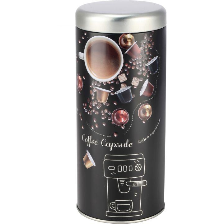 Контейнер для хранения кофе UniStor Coffee
