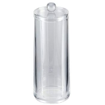 Органайзер для ватных дисков UniStor BELLE