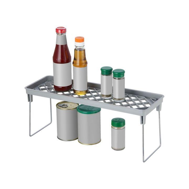 Полка для кухни UniStor LIDO
