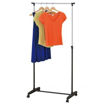 Стойка для одежды UniStor BASIC