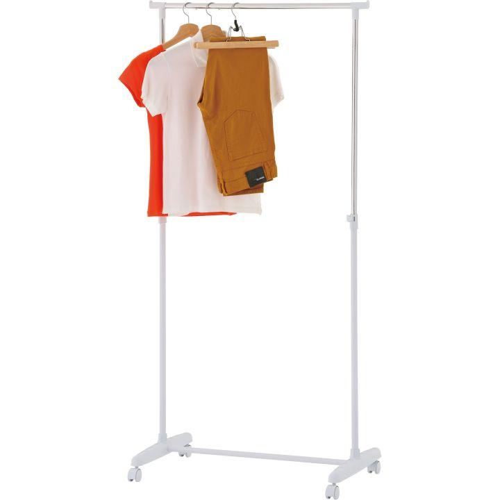 Стойка для одежды UNISTOR Jasmin
