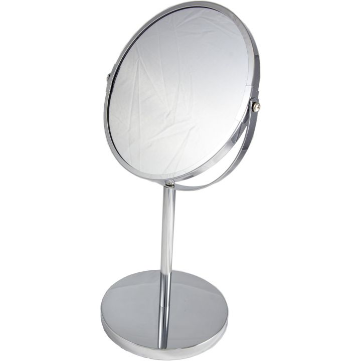 Зеркало косметическое UniStor SMILE