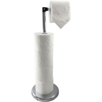 Держатель туалетной бумаги UniStor CHELSEA